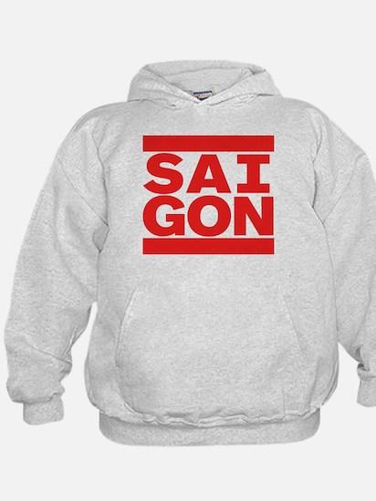 SAIGON Hoody