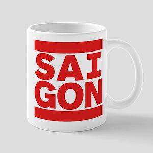 SAIGON Mugs