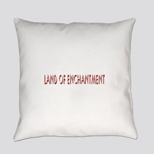 New Mexico State Nickname Everyday Pillow