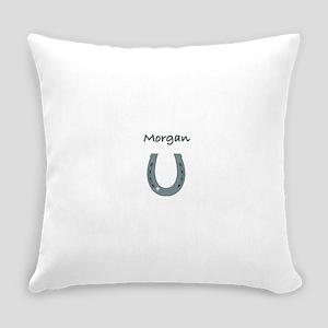 morgan Everyday Pillow