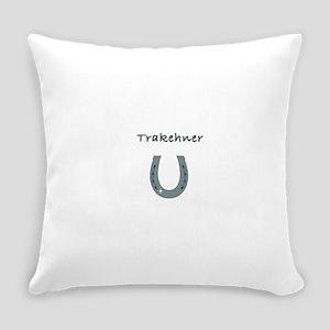 trakehner Everyday Pillow