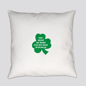 YOUMUST Everyday Pillow