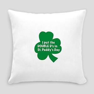dd2 Everyday Pillow