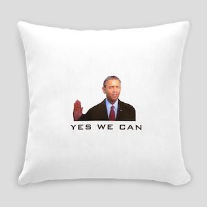 ob24 Everyday Pillow