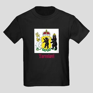 Yaroslavl (name) T-Shirt