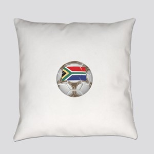 Championship South Africa Everyday Pillow
