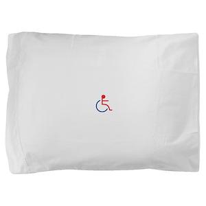 General-6 Pillow Sham