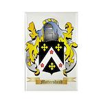 Mottershead Rectangle Magnet (100 pack)