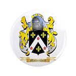 Mottershead Button