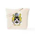 Mottershead Tote Bag