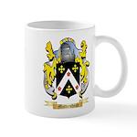 Mottershead Mug