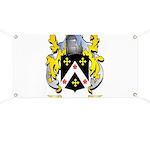 Mottershead Banner