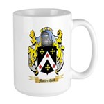 Mottershadd Large Mug