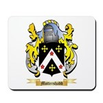 Mottershadd Mousepad