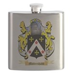 Mottershadd Flask