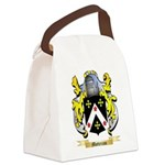 Motteram Canvas Lunch Bag