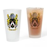 Motteram Drinking Glass