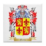 Motta Tile Coaster