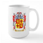 Mott Large Mug