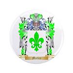 Motley Button