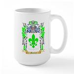 Motley Large Mug