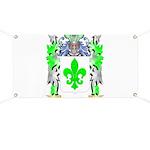 Motley Banner