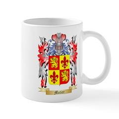 Motier Mug