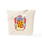 Mothe Tote Bag