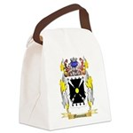 Mossman Canvas Lunch Bag