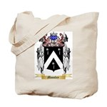 Mossley Tote Bag
