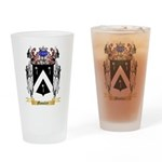 Mossley Drinking Glass