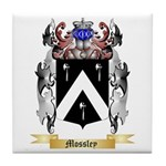 Mossley Tile Coaster