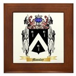 Mossley Framed Tile