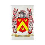 Mossesohn Rectangle Magnet (10 pack)