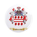 Mosqueda Button