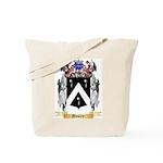 Mosley Tote Bag