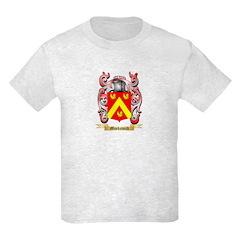 Moskowich T-Shirt