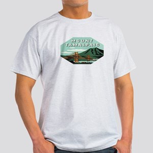 Vintage San Francisco Light T-Shirt