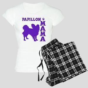PAPILLON MAMA Women's Light Pajamas