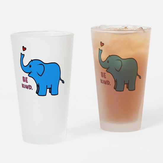 Unique Praise kids bible children church Drinking Glass