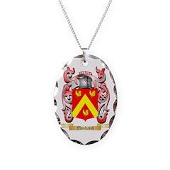 Moshaiov Necklace