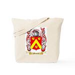 Mosetti Tote Bag