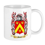 Moser Mug