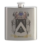 Mosely Flask