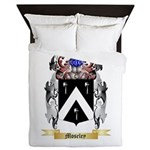 Moseley Queen Duvet