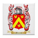 Moseev Tile Coaster