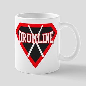 Super Drumline Mug
