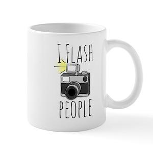 photographer mugs cafepress