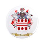 Mosca Button