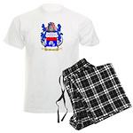 Morys Men's Light Pajamas